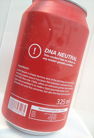 dna_neutral